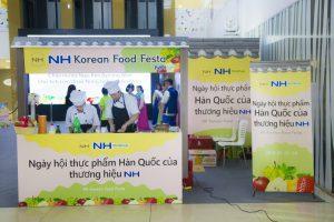 Thien Son Plaza Van Hoa Club 2 768x512