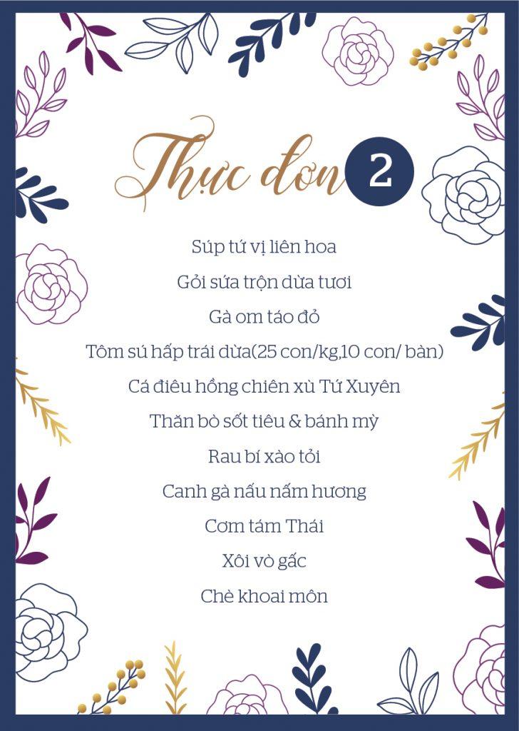 Thuc Don Tiec Cuoi Su Kien Van Hoa (1)