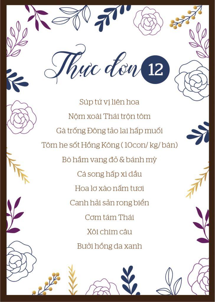 Thuc Don Tiec Cuoi Su Kien Van Hoa (11)