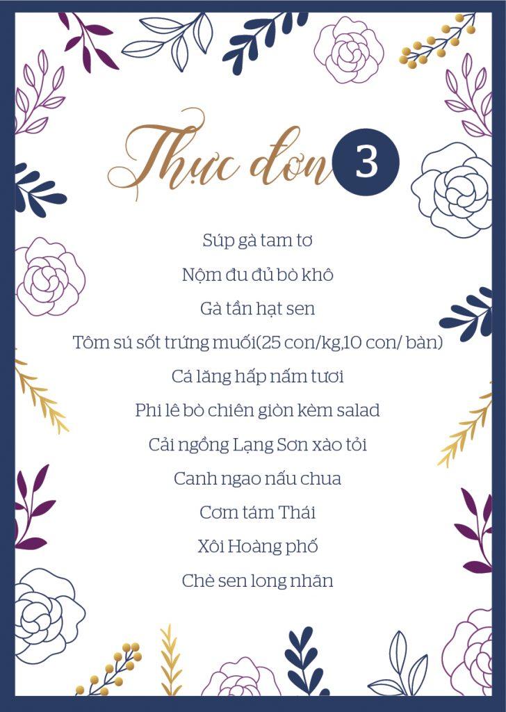 Thuc Don Tiec Cuoi Su Kien Van Hoa (2)