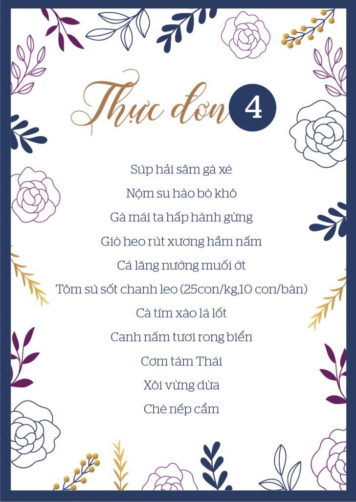 Thuc Don Tiec Cuoi Su Kien Van Hoa (3)