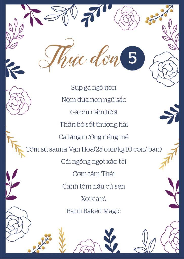 Thuc Don Tiec Cuoi Su Kien Van Hoa (4)