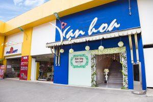Tiec Cuoi Su Kien Van Hoa Thai Thinh (11)