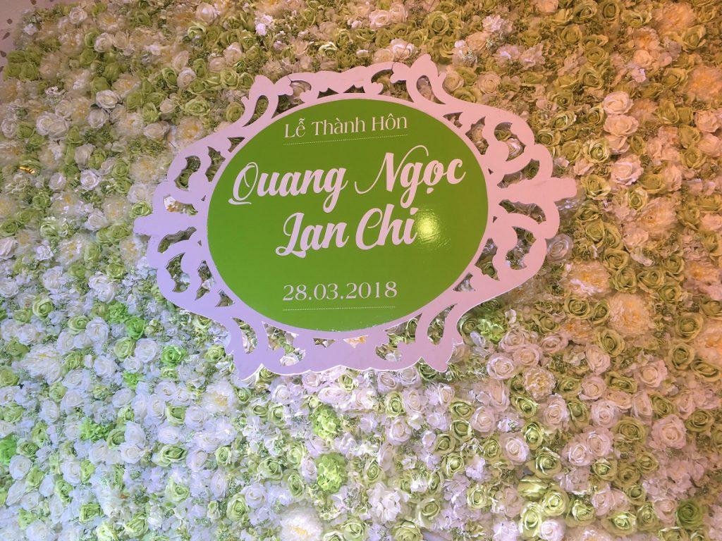 Trung Tam Tiec Cuoi Su Kien Van Hoa (4)
