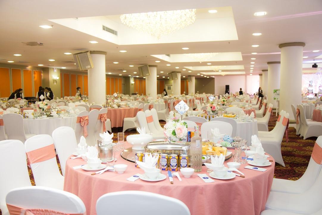 Van Hoa Premium (1)
