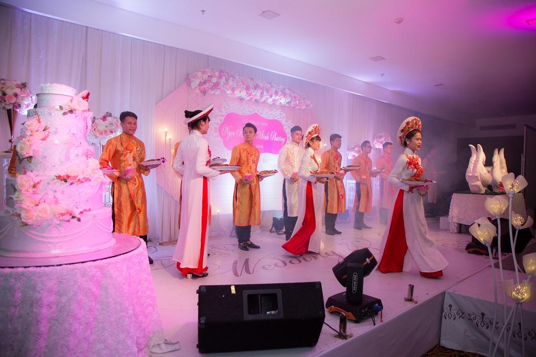 Van Hoa Premium (3)