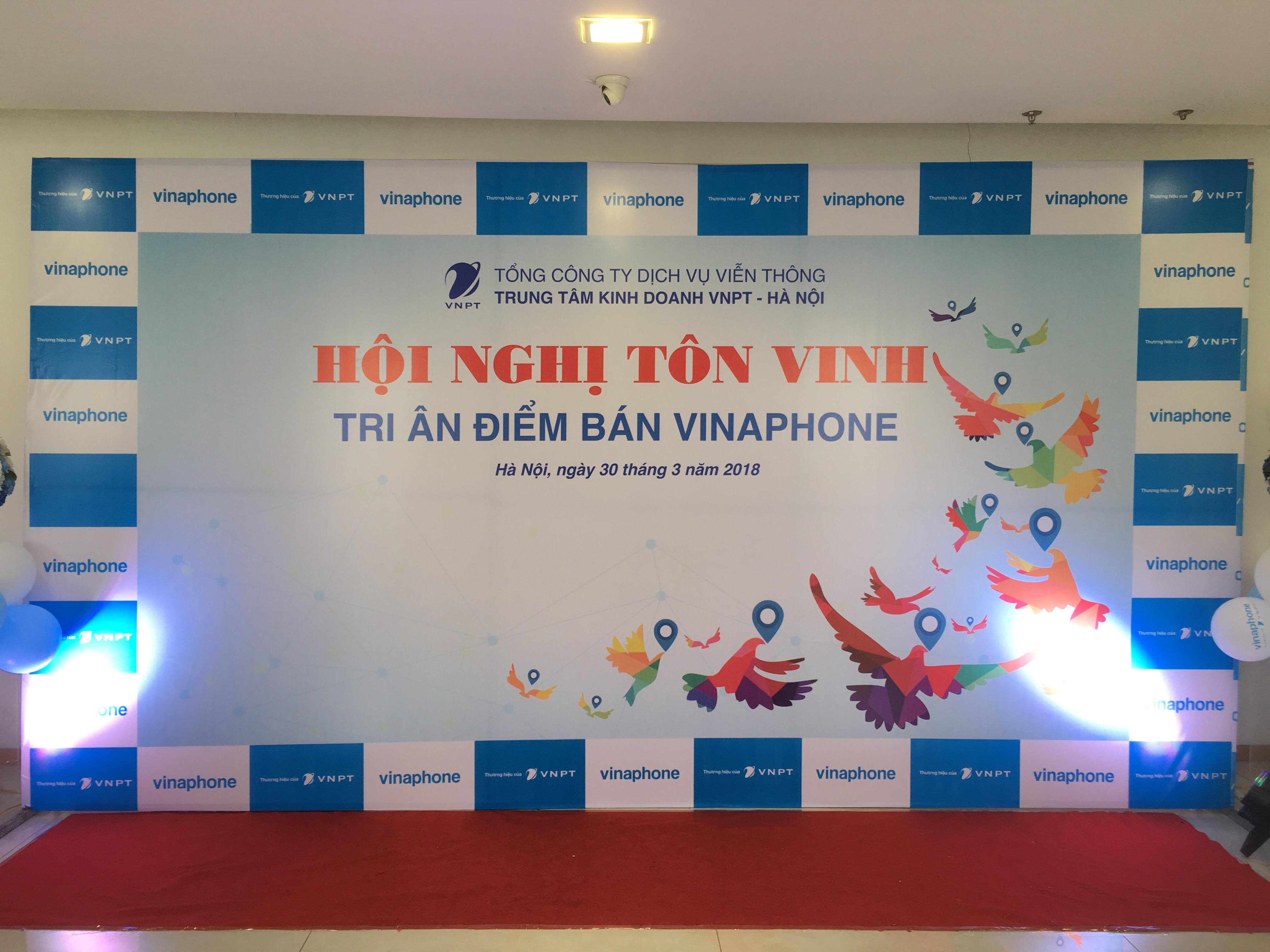 Vinaphone Tri An Diem Ban Hang 2018 (5)