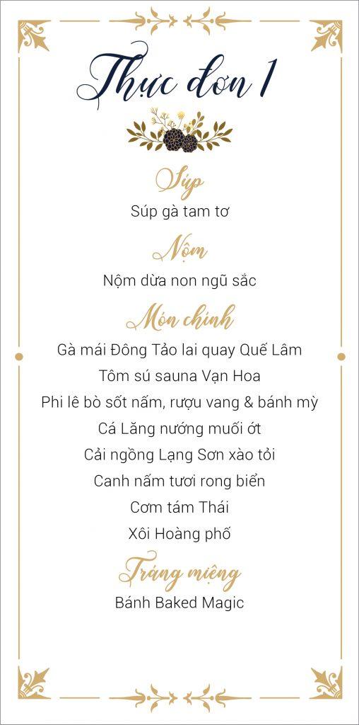 Van Hoa Tiec Su Kien 4