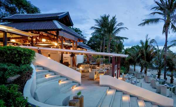 Diem Du Lich Ly Tuong Cho Tuan Trang Mat Anantara Lawana Resort E1523432851308
