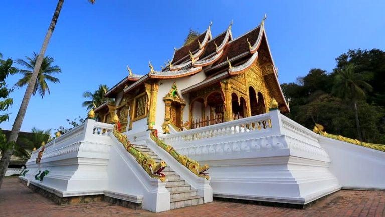 Haw Kham 768x433