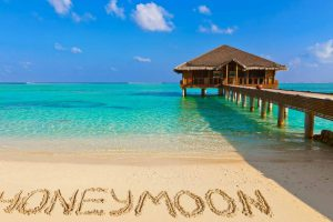 Honeymoon Beach Sand Overwater Bungalow 2048x2048