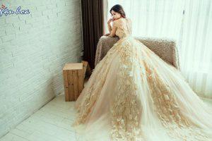 Hình ảnh đại diện bài viết TOP 15 thương hiệu cho thuê váy cưới tại Hà Nội 2018