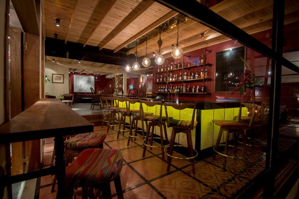 Davids Kitchen Wine Bar Chiang Mai 3 15443894873561545072263