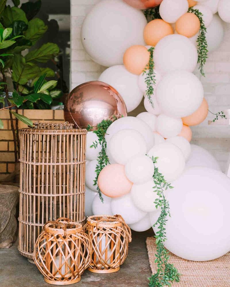 Rose Gold Wedding Ideas Angus Porter 0918 Vert 1547290708 R 680x0