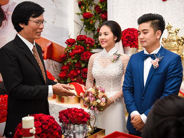Loi Phat Bieu Xin Dau