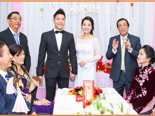 Loi Phat Bieu1