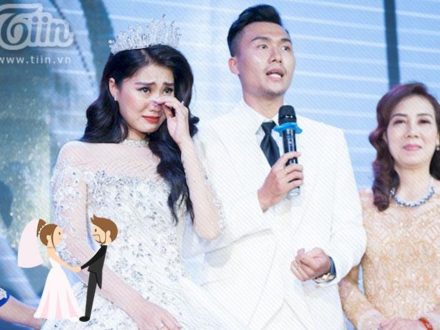 Loi Phat Bieu3