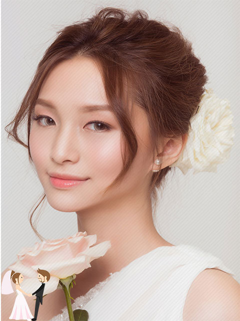 Trang Diem Co Dau