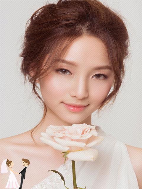 Trang Diem Co Dau3