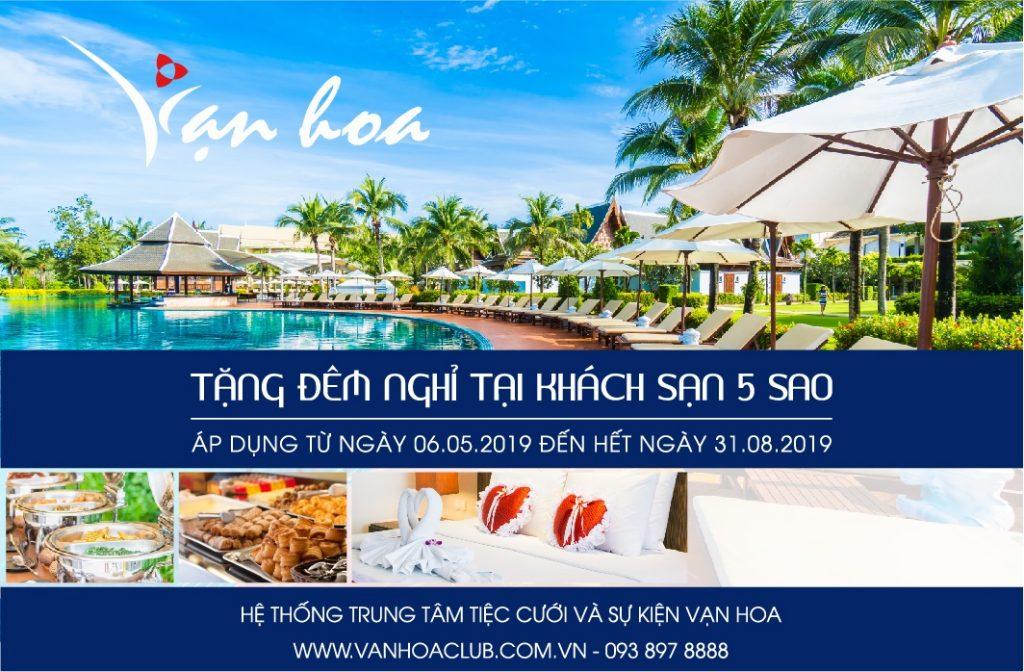 He Thong Trung Tam Tiec Su Kien Van Hoa Tang Dem Nghi Tai Khach San 5 Sao 90x59 Smallsize