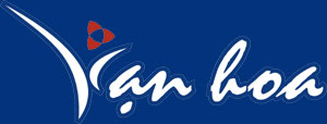 Logo1 Vanhoa