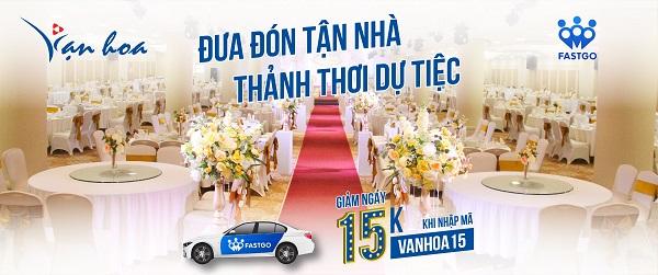 Chuong Trinh Van Hoa Fastgo 15k 600x800