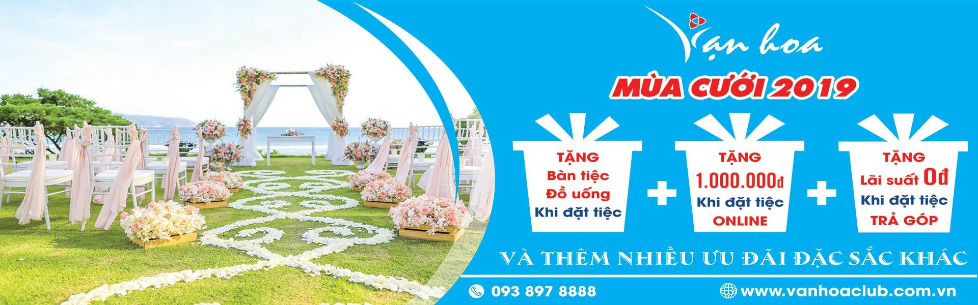 Ngap Tran Uu Dai Cuoi 2019