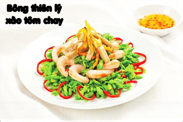 3. Bong Thien Ly Xao Tom Chay Se Giup Mon Rau Do Bi Nham Chan Copy