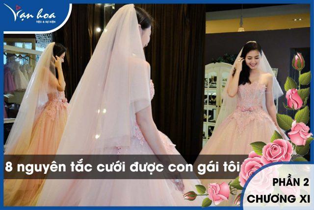 Chuong 11 Phan 2