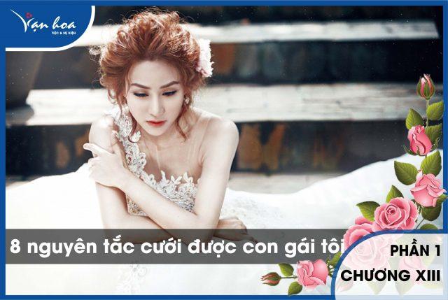 Chuong 13 Phan 1