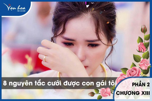 Chuong 13 Phan 2