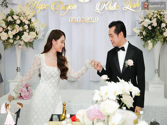 Hình ảnh minh họa cho nghi lễ rước dâu