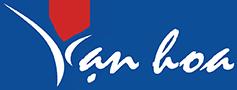 Logo Vanhoa