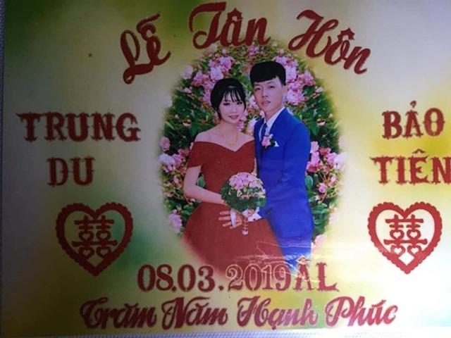 Hình ảnh minh họa phông chụp hình kỷ niệm ngày cưới xấu