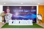 Anh Tiec Van Hoa 01