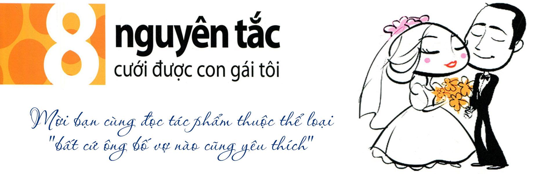 Banner 8 Nguyen Tac