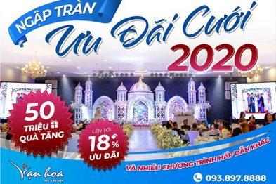 Anh Uu Dai Cuoi 2020