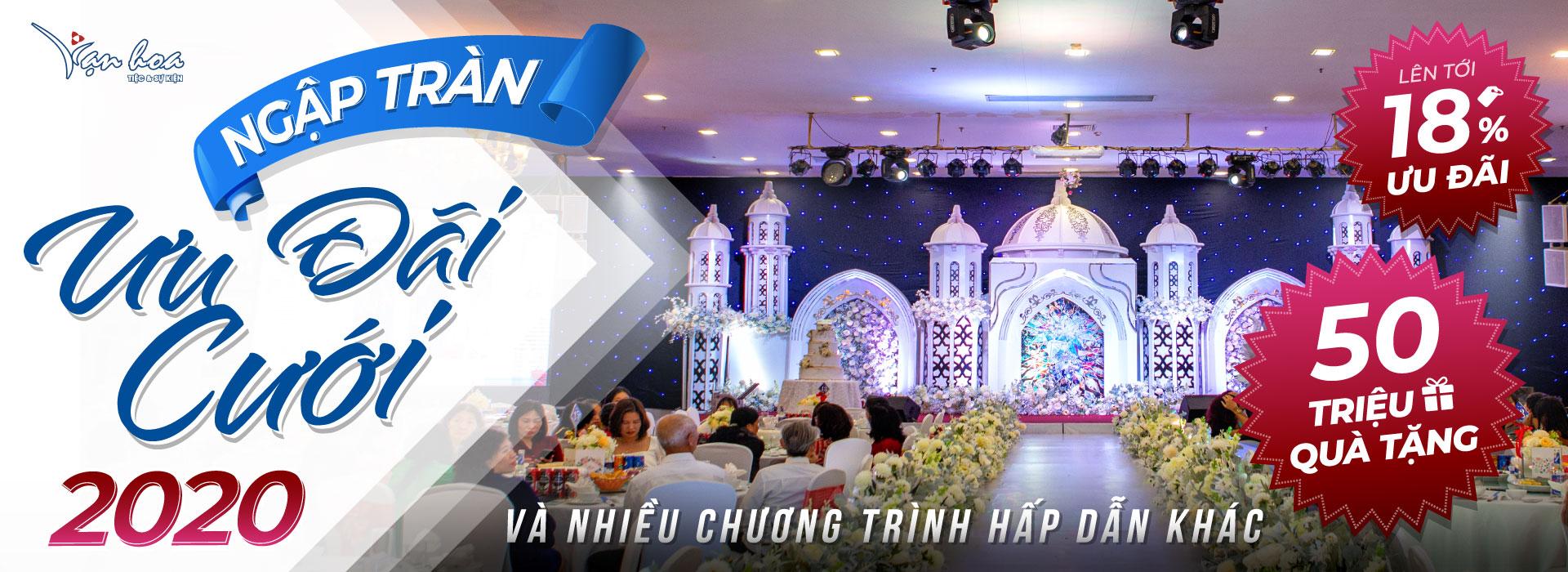Banner Website Uu Dai Cuoi 2020 01