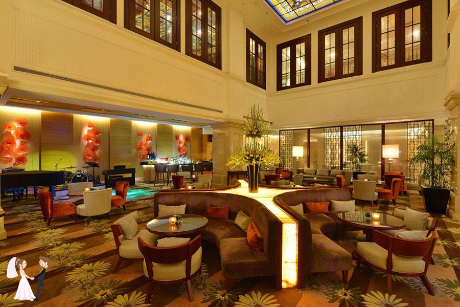 Top 10 Khach San To Chuc Tiec Cuoi Hang Dau Tphcm Equatorial 3