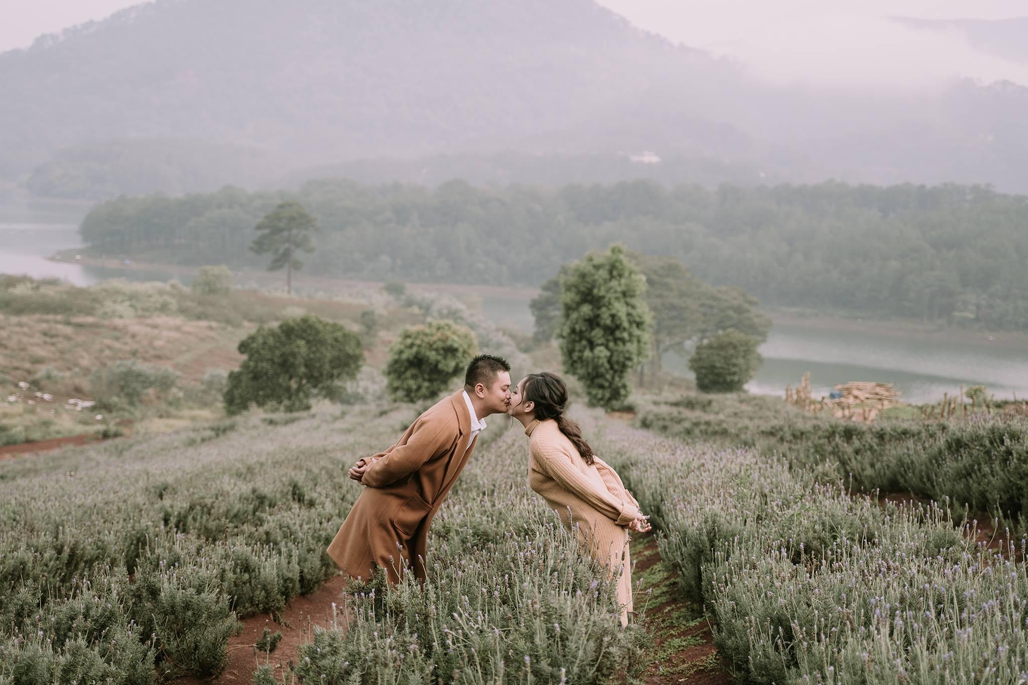 Top 10 Studio Chup Anh Cuoi Dep Nhat Tai Tphcm Iu Photograph 4