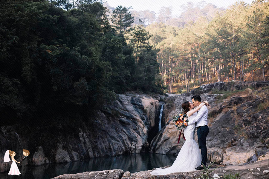 Top 10 Studio Chup Anh Cuoi Dep Nhat Tai Tphcm Shady Bridal 4