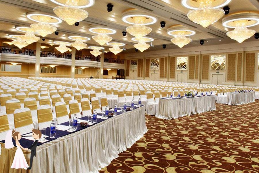 Top 10 Trung Tam To Chuc Tiec Cuoi Hang Dau Tphcm WhitePalace 2