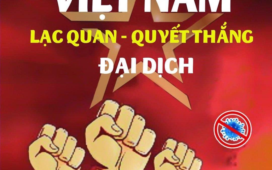 Vanhoaclub.com.vn Chong Covid 19