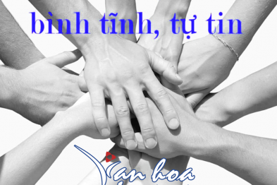 Vanhoaclub.com.vn