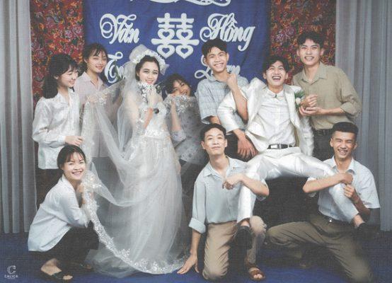 Bo Anh Cuoi Y Tuong Doc Dao(10)