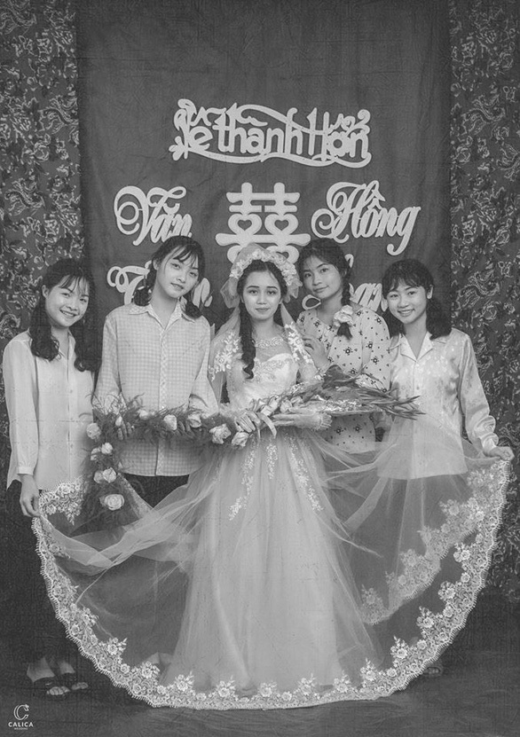 Bo Anh Cuoi Y Tuong Doc Dao(15)