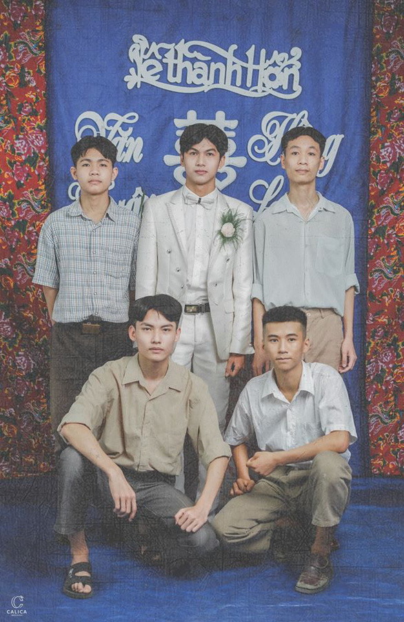 Bo Anh Cuoi Y Tuong Doc Dao(16)