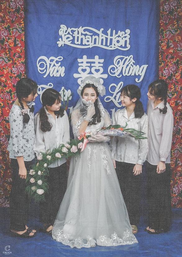 Bo Anh Cuoi Y Tuong Doc Dao(17)