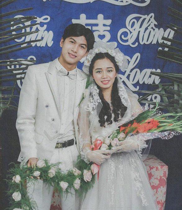 Bo Anh Cuoi Y Tuong Doc Dao(18)
