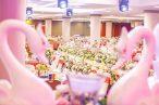 Phong Tiec Chuong Duong Do 10